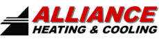 Alliance Heating & Cooling LLC